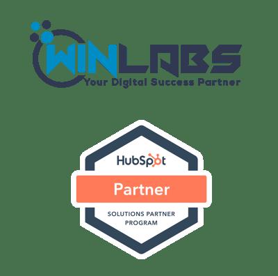 winlabs-hubspot-logo