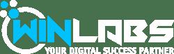 winlabs-logo-1