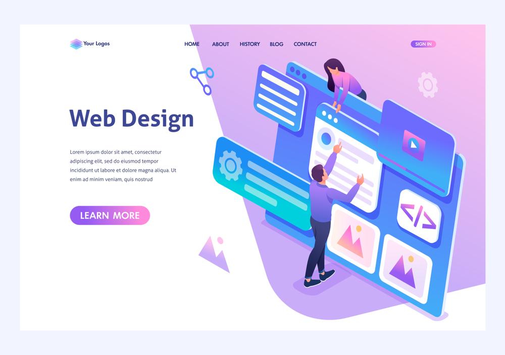 startup-web-development
